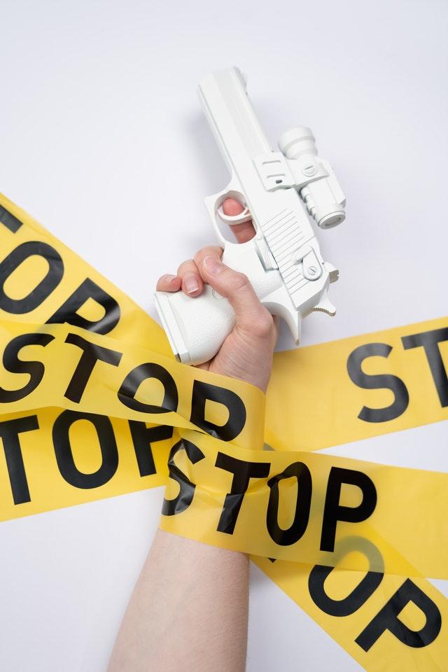 Concealed Handgun Holsters