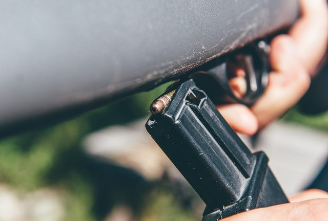 Your Guide to Concealed Carry