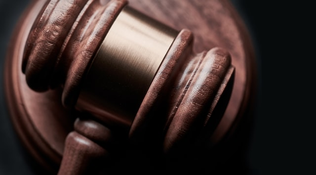 3 Effective Ways to Work With Your Attorney