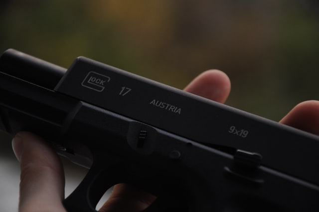 Which Glock Should You Choose?